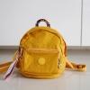 Kipling Mini Backpack 2018 พร้อมถุงแบรนด์ค่ะ