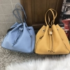 Zara bucket bag crossbody *สินค้า outlet