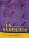 ธาตุ องค์ประกอบพื้นฐานของสสาร (The Elements: A Very Short Introduction)