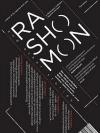 ราโชมอน และเรื่องสั้นอื่นๆ (Rashomon and Other Stoties)
