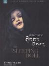 คำให้การจากตุ๊กตานิทรา (The Sleeping Doll) (Kathryn Dance Series #1)