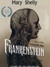 แฟรงเกนสไตน์ อมนุษย์คืนชีพ (Frankenstein)