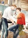Leo Loves Aries