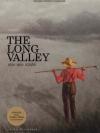 เดอะ ลอง แวลลีย์ (The Long Valley)