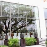 AEC BUSINESS LEADER 3 ที่ InterContinental Hua Hin Resort