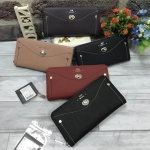 LYN Wallet free ถุงผ้า มี 5 สี สินค้า outlet ค่ะ