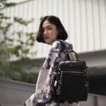 KEEP Kate backpack 2018 สินค้าแท้จากShop
