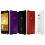 เคส Zenfone 5 (A501AG)