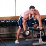 ออกกำลังกายเพิ่มกล้ามอย่างไรไม่ให้เป็นอันตราย