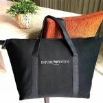 Emporio Armani Premium Gift Tote Bag