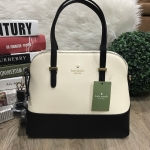 Kate Spade New York Cedar Street Maise Bag *สินค้าoutlet