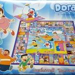 เกมส์เศรษฐี โดเรม่อน Doraemon ลิขสิทธิ์แท้