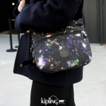 KIPLING ART O Shoulder Bag