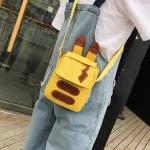 กระเป๋าสะพายข้างปิกาจู