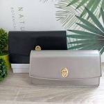 Charles & Keith free ถุงผ้า