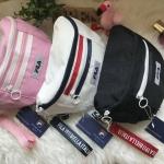 FILA HIP 2018 free Brand Tag