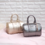 KEEP leather Pillow bag ขนาด มินิ หนังชนิดพิเศษ สวยมาก