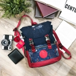 KIPLING Experience Alexandra New Arrival 2018