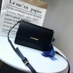 Aldo Chatfield Crossbody bag *สินค้า outlet
