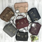 LYN Maxine xs Bag free ถุงผ้า *สินค้า outlet