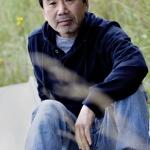 ฮารูกิ มูราคามิ (Haruki Murakami)