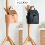MICOCAH BACKPACK free ถุงผ้า * สินค้าแท้ราคาพิเศษ