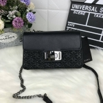 ZARA SHOULDER BAG