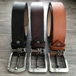 Calvin Klein Belts Box Set มี 3 สีให้เลือกค่ะ