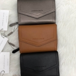 CHARLES & KEITH Envellope Wallet free ถุงผ้า