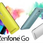 เคส Zenfone Go 4.5 DTAC Edition (ZB452KG), ZB450KL