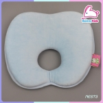 หมอนหัวทุย memory foam pillow