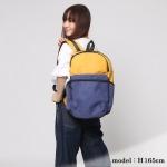 ANELLO Circud Functional Backpack 2018 มีให้เลือก 5 สีค่ะ