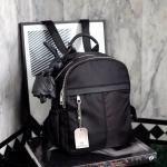 David Jones Backpack 2018 free พวงกุญแจ free ถุงผ้า