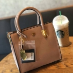 LYN REGINA BAG 2018 free ถุงผ้า