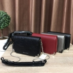 Charles & Keith Clutch Winter 2017