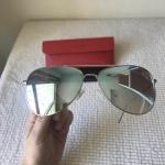 แว่นกันแดดกันยูวี GUESS รุ่น 30V GF5012 100% New With Box