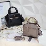 KEEP LuLu Mini Bag ทรง สวย น่ารัก ขนาดตอบทุกโจทย์การใช้งาน