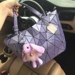 David Jones Purple Lavender Limited edition 2018 free ถุงผ้า * ไม่รวมตุ๊กตา