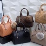 KEEP Sereen bag ต้อนรับ summer กับทรง Pillow สวย classic