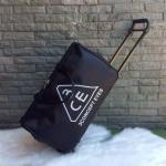 กระเป๋าเดินทางล้อลาก 3CE bag