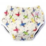Day Pants Size L-รุ่นชาโคล (เครื่องบิน)