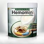 HEMOMIN COFFEE 400 MG