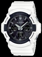นาฬิกาข้อมือ CASIO G-SHOCK STANDARD ANALOG-DIGITAL รุ่น GAS-100B-7A