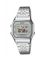 นาฬิกาข้อมือ CASIO VINTAGE SERIES รุ่น LA680WA-7