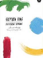 เรื่องเล่าต่างฤดู (Different Seasons)