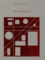 บทเรียน (The Prodigy) (ปกแข็ง)