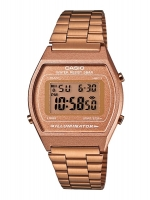 นาฬิกาข้อมือ CASIO VINTAGE SERIES รุ่น B640WC-5A