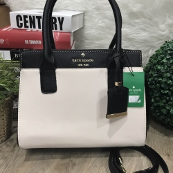 Kate Spade New York Women's Cameron Street Candace Satchel*สินค้า outlet