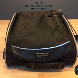 TANAX EURO SEAT BAG (MFK-063)