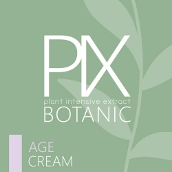 PIX Botanic Cream